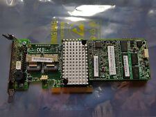 SAS-2 SATA-III 6Gb/s RAID PCI-E 3.0 x8 Cisco 74-11187-02 USC-RAID 9270CV-8I V02