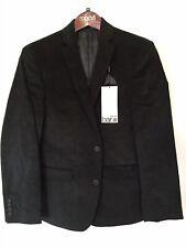 New BAR III , Jacket Blazer, Size 36S, Stretch Cotton, Hunter Green, RRP £295