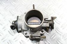 Original Rover 600 Honda Accord Drosselklappe GF76A 97 281 Dellorto TH3