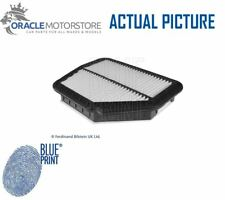 NEW BLUE PRINT ENGINE AIR FILTER AIR ELEMENT GENUINE OE QUALITY ADG022105