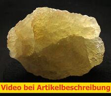 6102 Fluorite Fluorit 11*7*5 cm Grube Hermine 1980 Wölsendorf Bavaria BRD  VIDEO