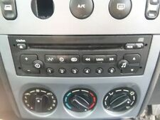Car Stereos & Head Units for Peugeot 2008