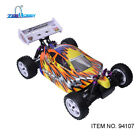 HSP Racing 4WD 1/10 Scale Off Road Buggy 94107 Rc Car Electric Power Vehicle