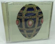 The Black Keys - Magic Potion - New & Sealed CD