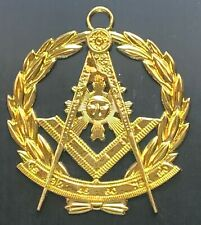 Masonic & Freemason Jewels & Medals for sale   eBay