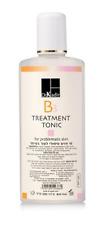 Dr. Kadir B3 Treatment Tonic For Oily & Problematic Skin 250ml + Freebie