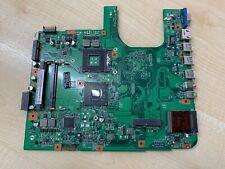 Acer Aspire 5335 5735 5735Z Motherboard 48.4K801.011 MB.ATR01.003