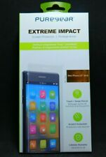 """#841  PureGear Extreme Impact Screen Protector for Apple iPhone XS Max 6.5"""""""