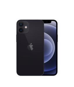 Apple iPhone 12 - 128gb - Unlocked -Factory Warranty- PURPLE ON SALE NOW!!!