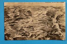 Meuse 55 Lorrain CP CPA Woevre 1914-18 Etain Essey Toul Commercy Menil 1.WK WWI