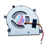 HP Pavilion DV6-6200 DV6-6050 DV6-6c00 DV6T-6000 CPU Original New Fan 650847-001