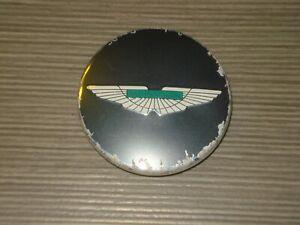 Aston Martin DB7 DB9 V8 Vantage Vanquish Wheel Cover Hub Cap