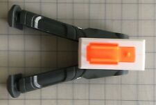 Nerf Modulus Folding Bi-pod Upgrade Add-On Kids Game Fun Boys Toy