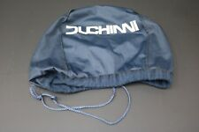 Duchinni Helmet Bag Soft Cover with Draw String NEW