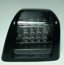 1x LED Front Indicator Light for VOLVO FH III 2008> E4 Marked Right Side (12LED)