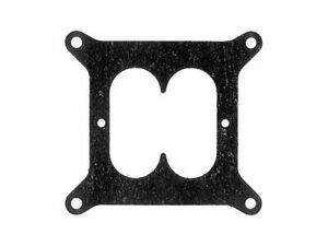VR Gaskets Carburetor Base Gasket fits Edsel Corsair 1958-1959 39WVCX