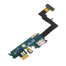 Flex-Kabel für Samsung Handys