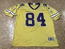 more photos da1e3 8388a Starter Randy Moss NFL Jerseys for sale | eBay