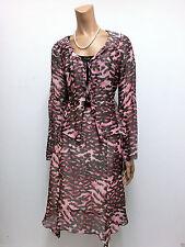 Zweiteilige Einreihige Damen-Anzüge & -Kombinationen mit Shirt/Bluse für Spezieller Anlass