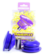 Powerflex Poly For Seat Ibiza 6J 08- Front Arm Rear Bush PFF85-1202