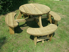 Garden Patio Benches eBay