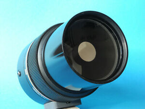 CELESTRON C90 MAK 1000mm f/11 (USA), Spotting Scope - Telescope - Supertele Lens