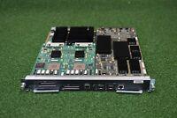 Cisco WS-SUP720-3B SUPERVISOR ENGINE FOR 6500 6509E ROUTER - 1 YRWTY
