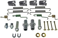 Parking Brake Hardware Kit fits 2007-2016 Honda CR-V  DORMAN - FIRST STOP