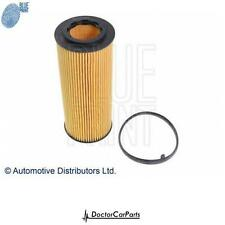Filtro de aceite para Audi A6 2.4 04-08 C6 BDW 4F Combinar La Cola Gradual gasolina 177bhp ADL
