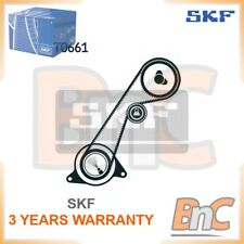 # GENUINE SKF HD TIMING BELT KIT FOR MAZDA FORD B-SERIE UN RANGER ER EQ