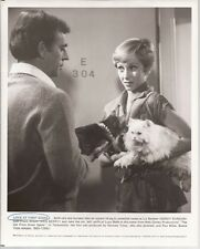 PF The Cat from outer Space (Sandy Duncan , Ken Berry)