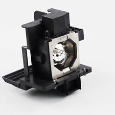 Replacemnet Projector Lamp LMP-F271 for SONY VPL-FH300 / FH300L/FW300/FW300L