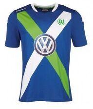 Fußball-Fan-Trikot-VfL Bochum