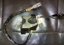 MGB LHD Wiper / Washer Overdrive Switch Mando Limpia / Lava Parabrisas Overdrive