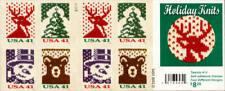 USA 2007 - 33