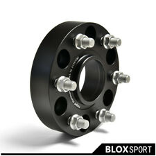 """4 x 1.5"""" 38.1mm for Chevrolet Astro 4WD, Tahoe 