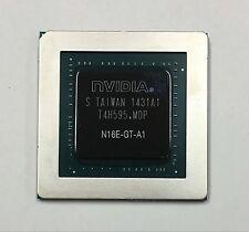 1PCS  Nvidia N16E-GT-A1 N16E GT A1 BGA Chipset With Balls Good Quality