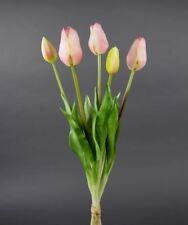 deko blumen k nstliche pflanzen mit tulpe g nstig kaufen. Black Bedroom Furniture Sets. Home Design Ideas