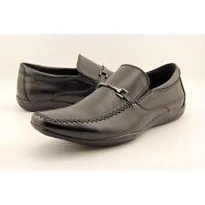 Calzado de hombre en color principal negro Talla 43.5