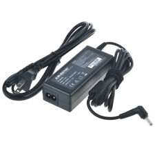 AC Adapter Charger For Samsung Series 7 Slate PC XE700T1A 700T1A Power Supply