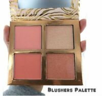 DUPED COSMETICS BLUSH PALETTE NEW IN BOX