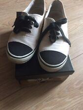 Chanel Pumps Shoes size 39 (UK6)