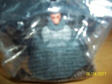 2009 McDonald's Happy Meal Toy Night at the Museum Able Space Monkey Toy /Topper