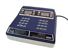 Charm Sciences INCTRONIC 2 Dual Electronic Incubator