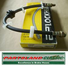 frontbremsschlauch TOYOTA TERCEL 1.3 1.5, 4WD & Kombi 1979–1986 lh2192 GHP5240