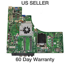 Dell Inspiron One 2330 Intel AIO Motherboard s1151 57XR4 B