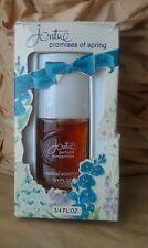 REVLON JONTUE Perfume Concentrate Spray Natural Atomizer 3/4 oz. ~ PARFUM