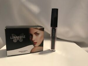 """New Luminess Forever Reign Lip Stain Color """"Chiller"""" Sealed, FREE SHIP"""