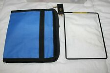Fly Tying Veniard Fold Down Waste Bag with vice stem fitting