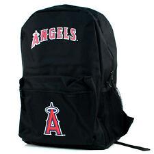More details for los angeles angels backpack